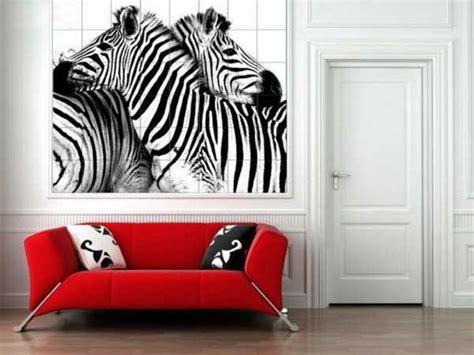 rotes sofa wohnzimmer ideen 120 wohnzimmer wandgestaltung ideen archzine net