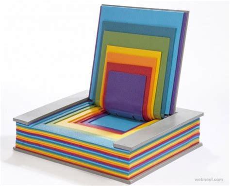 furniture design book creative furniture design