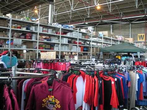 where s the best discount warehouse in the west melbourne