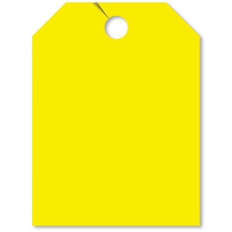 printable mirror tags fluorescent yellow mirror tags blank rear view mirror
