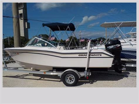 grady white boats in florida grady white boats for sale in key largo florida
