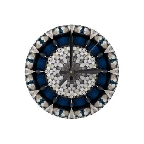creative wall clock clock designs gorgeous graphic design pin by fudge pudge on home decor clocks pinterest