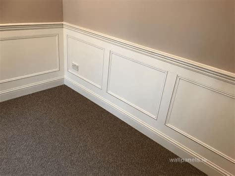 Wainscoting Ireland by Wainscoting Wall Panelling Wall Panels Ireland