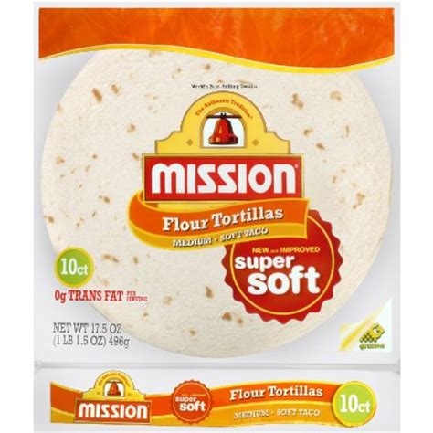 mission tortillas coupon (or chips,any size or variety)