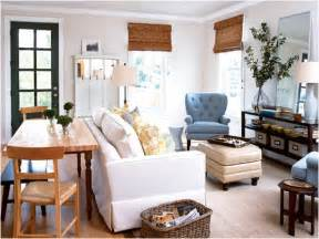 small space living rooms small house solutions the inspired room