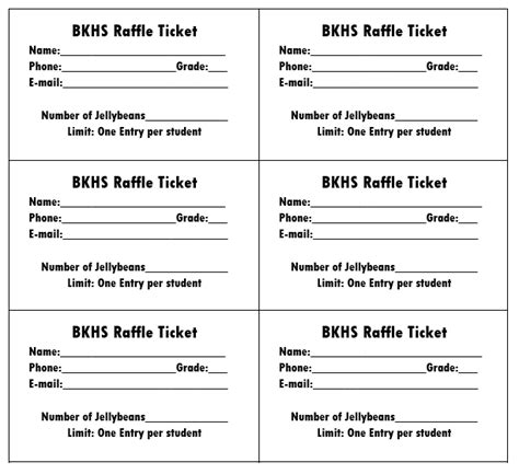 printable race night tickets golden ticket templates pertamini co