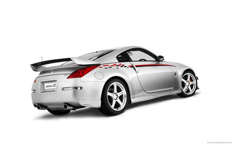 nismo nissan 350z nissan nismo 350z 2 wallpaper hd car wallpapers id 1338