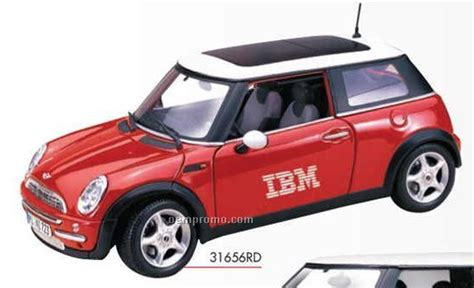 Diecast Pesawat Citilink Miniatur Replika Die Cast Promo 9 quot mini cooper die cast replica vehicle with sunroof china wholesale 9 quot mini cooper die cast