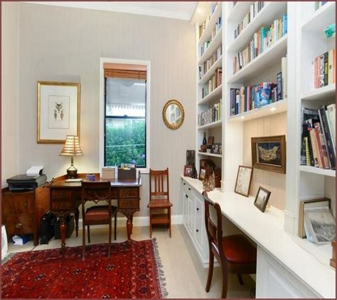desk with bookcase attached attached pergola plans home design ideas