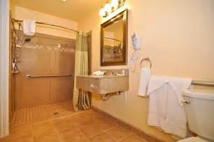 Ada Bathroom Design by Choosing The Right Bath Tub For A Handicap Bathroom Design