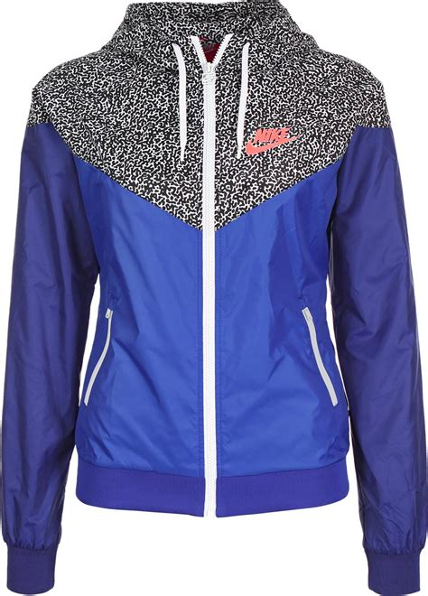 nike windbreaker 21 cool nike windbreaker pants for women playzoa com
