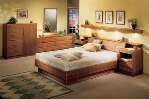 photos for copenhagen furniture yelp