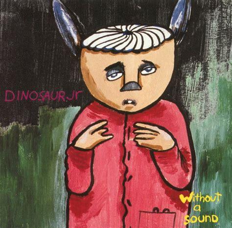 best dinosaur jr songs dinosaur jr albums from worst to best stereogum