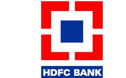 hdfc bank contact newcustomercare hdfc customer care number for delhi