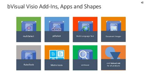 visio 2010 add ins how do you see visio documents