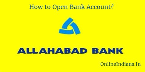 open bank account what is open account 7 gbp