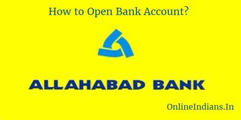 open belize bank account what is open account 7 gbp