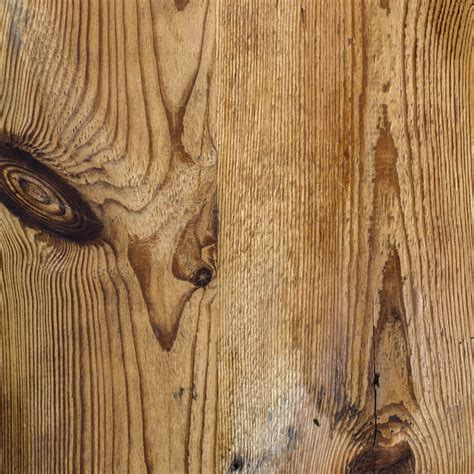 porte abete grezzo pensili in legno grezzo tola di miniforms arredaclick