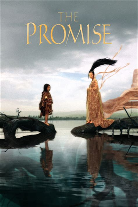 film a promise online watch the promise 2005 online free the promise full