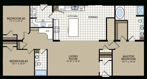 titan homes floor plans titan homes floor plans lovely the best of titan homes