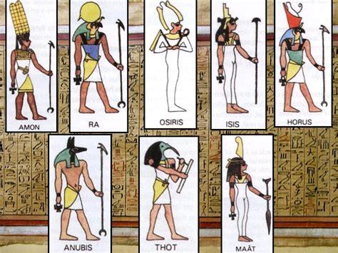 imagenes religion egipcia egipto reydekish historias de la antig 252 edad