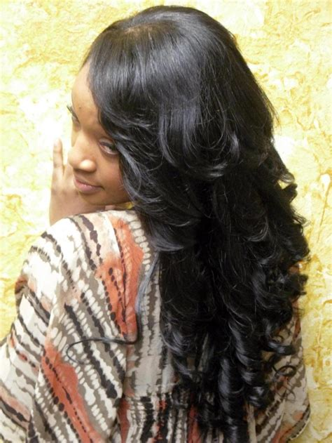 quick weave hair stylist atlanta weave hair stylist atlanta weave hair stylist atlanta