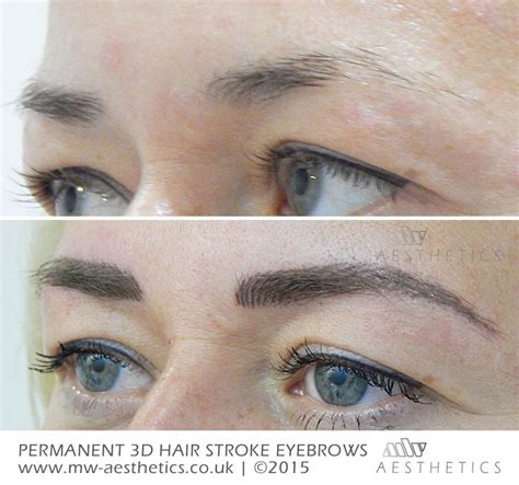 eyebrows tattoo in va 632 best images about sobrancelha on pinterest semi