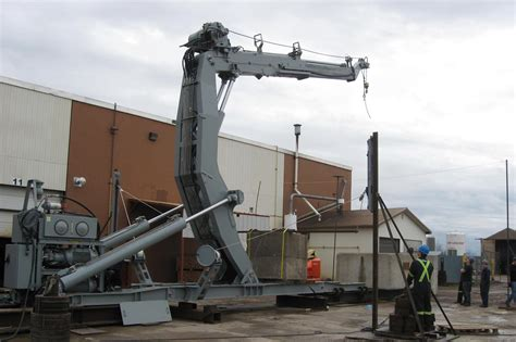 rolls royce naval marine studies machining fabrication integration