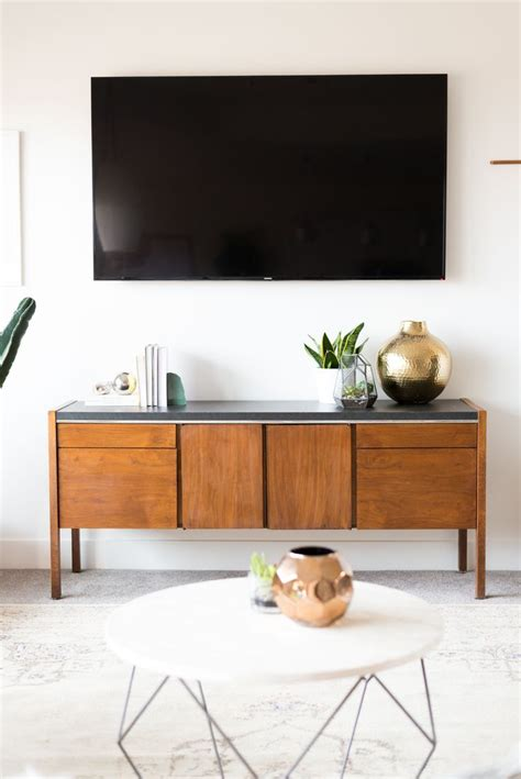 living room makeover vintage revivals 26 the interior 182 best living room images on pinterest home ideas