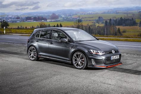 gti volkswagen 2000 abt aero package for volkswagen golf gti costs 2 000