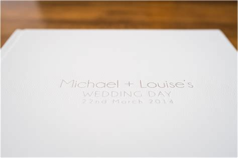 Wedding Album Australia by Adelaide Wedding Photographers Photo Albums Adelaide