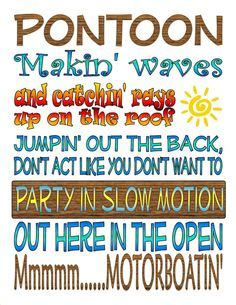 boat home song boat names and graphics boat names beach pinterest
