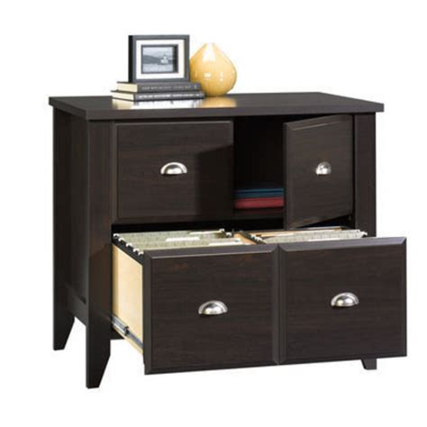 jamocha lateral file sauder shoal creek lateral file by sauder at fleet