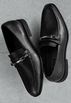 marc anthony shoes 1000 images about prom on prom tuxedo