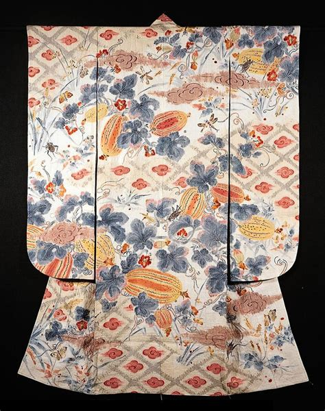 kimono pattern texture 37 best textures and patterns images on pinterest