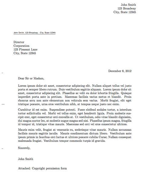 lovely congratulatory letter format regulationmanager com