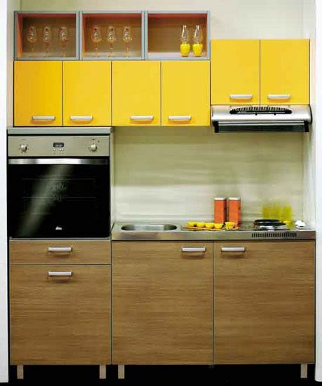 Modular Kitchen Design For Small Area by Modular Kitchen Design Ideas For Small Kitchens Cookin