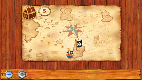 capt n sharky le capt n sharky concentration it appstore per android