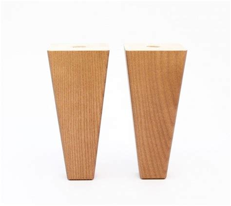 prettypegs offers furniture legs for various furniture 42 best east terrace family room images on pinterest