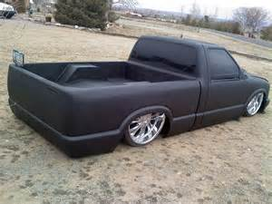 1999 chevrolet s10 bagged bodied 22s new pic 4 000