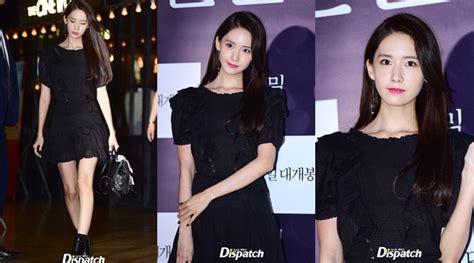 Harga Gaun Versace dress yoona baju dress update daftar harga terbaru indonesia