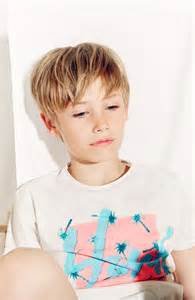boy s zara summer 2015 boys kids on the runway