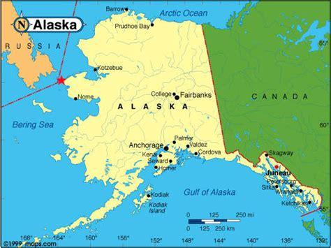 us map seward alaska us map seward alaska 28 images printable travel maps
