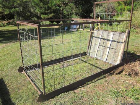 hog for sale in hog for sale 28 images hog bbq for sale bbq grills smokers hogs dogs for sale in