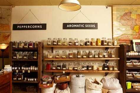 home design stores oakland oaktown spice shop in oakland california store design