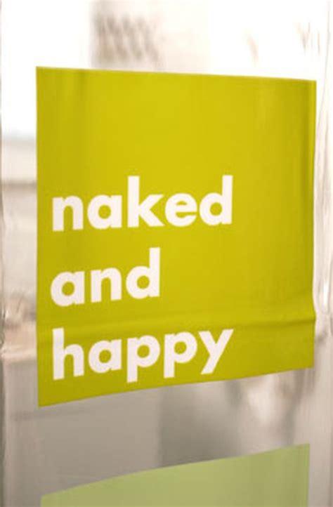 funny shower curtains funny shower curtains 15 beautiful designs