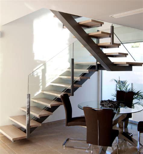 escaleras para casas cosmos online escaleras de madera scala bianca fabricaci 243 n e instalaci 243 n