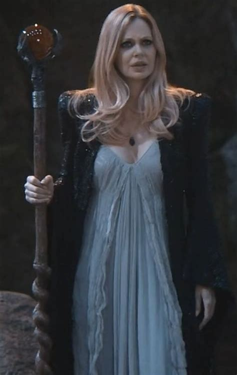 film fantasy halloween 544 best once upon a time images on pinterest once upon