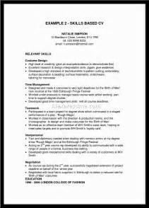 resume templates for google drive - Resume Template Google Drive