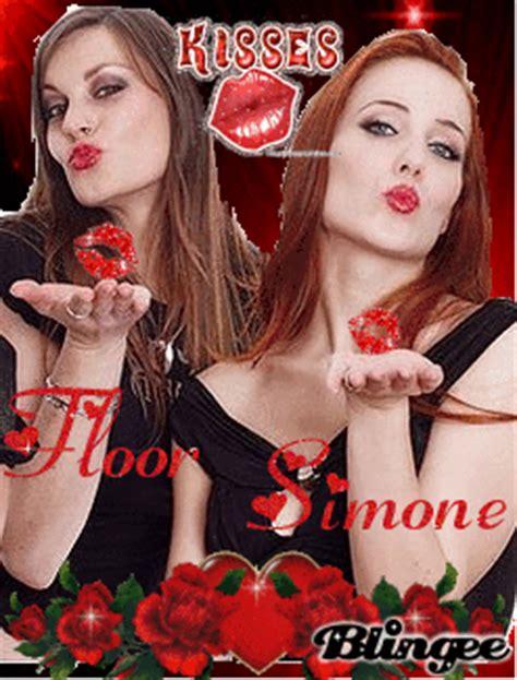 Floor Jansen Simons by Floor Jansen And Simons Fotograf 237 A 102720785